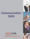communication skills cover