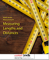Lengths and Distances cover