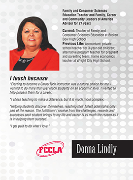 donna-lindly