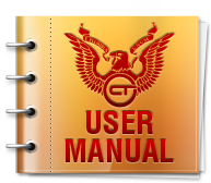 ct united user manual icon