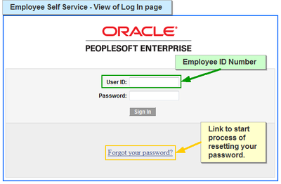 ok gov oracle peoplesoft enterprise labeled