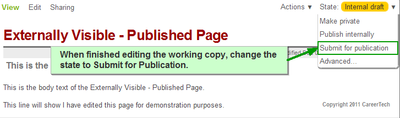 ct united working copy submit for publication