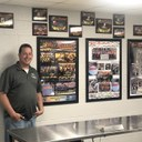 Nathan Dial – Pontotoc Technology Center