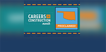 Careers in Construction Month