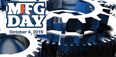 Manufacturing Day