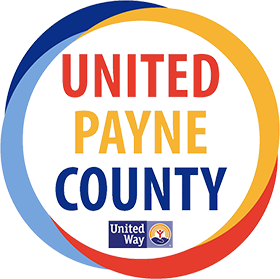 United Way campaign logo