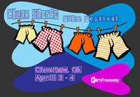 EOC Tech Hosts First Clean Shorts Film Festival