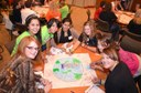 FCCLA Takes AIM At New Members