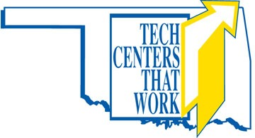 Tech Centers That Work Logo