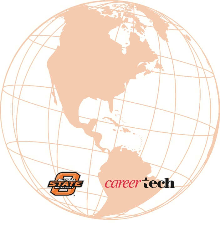 """CareerTech, OSU Will Co-Host """"Digital Forum: Educating For Global Competitiveness"""""""