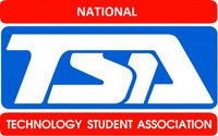 Oklahoma Technology Student Association Members Head To State Conference