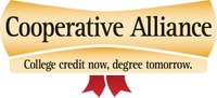 Students Enrolled at Tech Centers for College Credit Get a Leg Up on Education Success