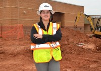 Careers in Construction Month highlights opportunities available in the field