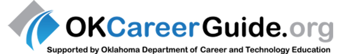 Oklahoma CareerTech launches statewide online career development system