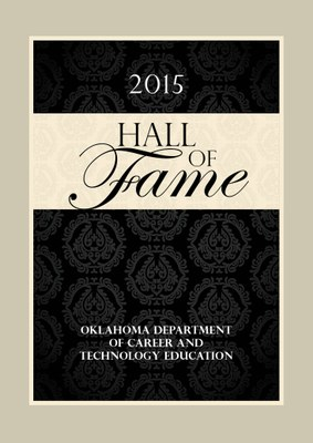 Oklahoma's CareerTech System Honors Outstanding Oklahomans