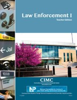 CareerTech introduces law enforcement curriculum for high school students and adults