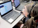 Oklahoma CareerTech plans Girls Coding Camp