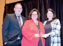 ODCTE honors partners at ABE Conference