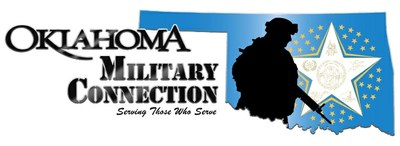 OK Military ConnectionLogo Sm