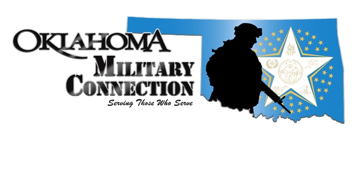 Updated Military Connection Logo.JPG