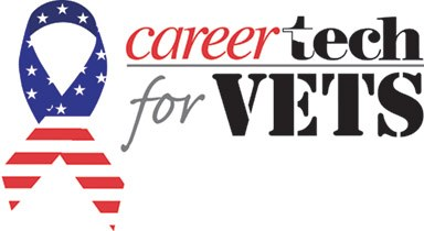 Military Resources - CT-vets-logo-sm