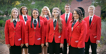 2014-fccla-officers