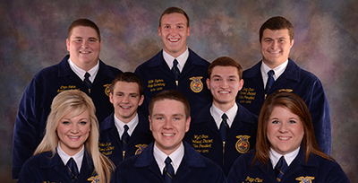 2014-ffa-officers