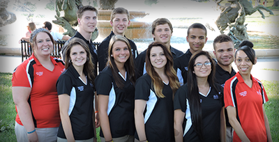 2014-skillsUSA-officers