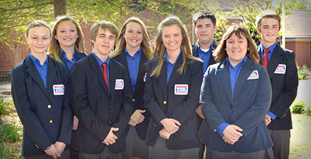 2014 -tsa-officers