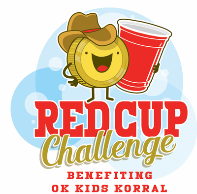 NTHS - Fundraisers - RedCupChallenge-Korral.png