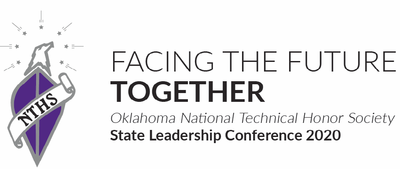 NTHS - Conference - NTHSSLCbanner11132020.png