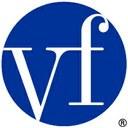 VF Jeanswear - Seminole