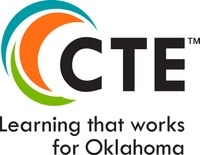CareerTech Summer Conference: Learning that works for Oklahoma