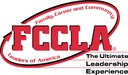 Oklahoma FCCLA Members Connect At National Leadership Conference