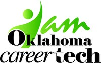 CareerTech educators head to Tulsa for 48th annual conference
